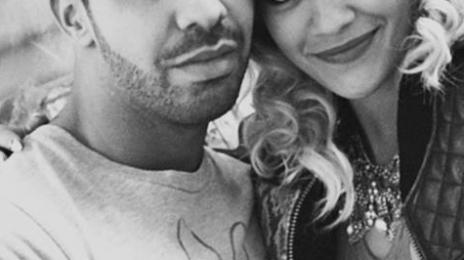 Drake Opens Up On 'Penetrating' Rihanna & Praising Beyonce