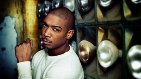 New Song: Ja Rule - 'Fresh Out Da Pen'