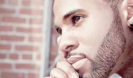 Jason Derulo Tops UK Charts With Urban Single 'Talk Dirty'