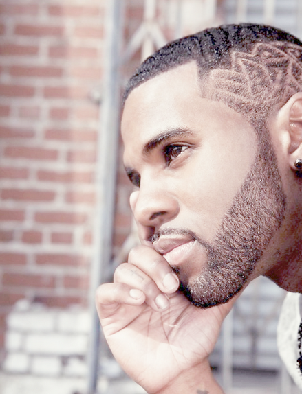 jason derulo that grape juice 1 Jason Derulo Tops UK Charts With Urban Single 'Talk Dirty'