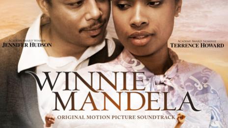 New Song: Jennifer Hudson - 'Bleed For Love (Written By Diane Warren)