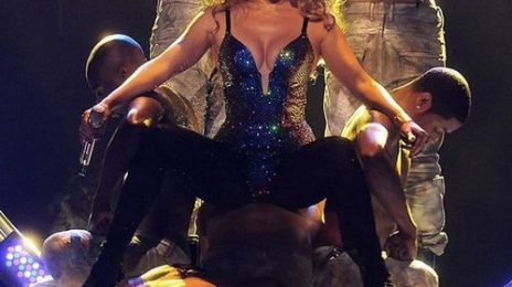 Official: Jennifer Lopez Returns To 'American Idol' / Leads Revamped Judging Panel