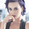 katy-perry-tgj-that-grape-juice-1