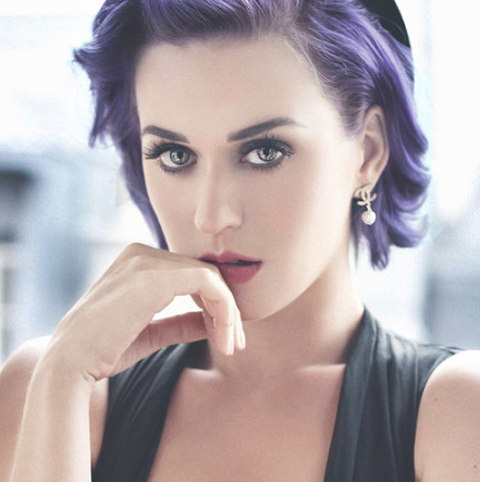 katy perry tgj that grape juice 11 New Song: Katy Perry   Dark Horse (Ft Juicy J)