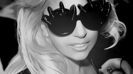 Watch: Lady GaGa Shares Thoughts On Azealia Banks : 'She's Got A Bad Attitude'