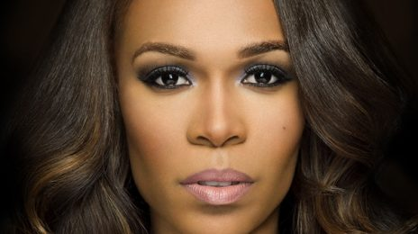New Video:  Michelle Williams - 'If We Had Your Eyes'