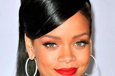Rihanna Responds To Teyana Taylor: 'I Refuse To Help Your Career'