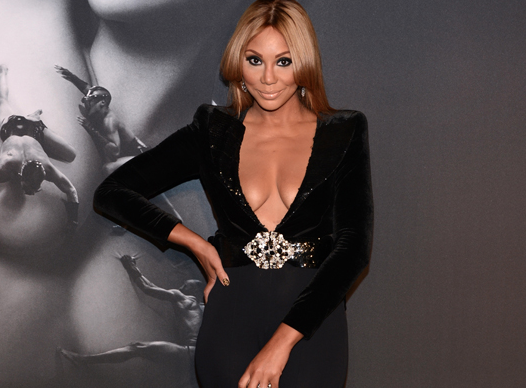 tamar braxton tgj that grape juice 1 Tamar Braxton To Release Christmas Album...Next Month!