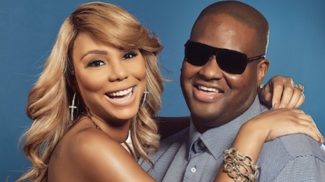 And The Sales Are In! Tamar Braxton's 'Love & War' Sold....