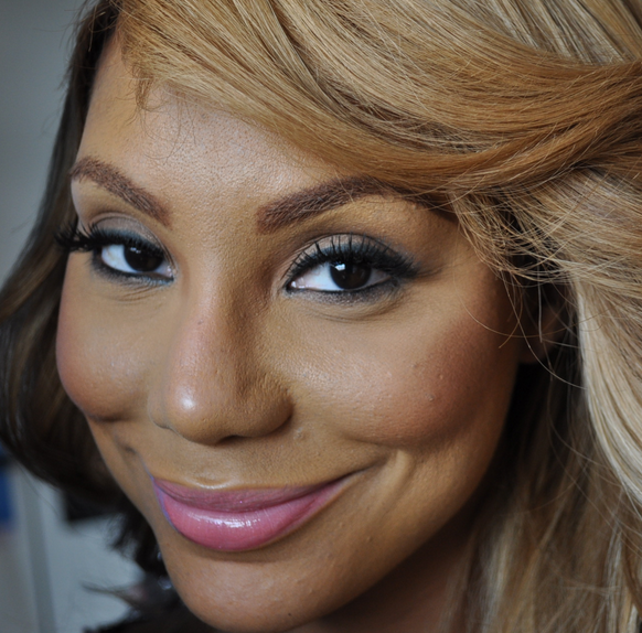tamar braxton that grape juice 8 Tamar Braxton Catches Up With The Grammys / Explains Lengthy Hiatus & New Music