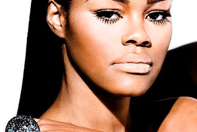 Teyana Taylor Slams Rihanna On 'Hot 97': 'I Clapped Back'