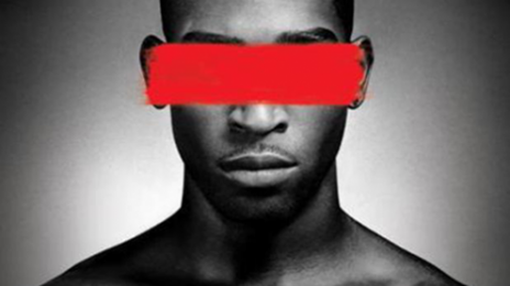 New Song: Tinie Tempah - 'Children Of The Sun (ft. John Martin)' {New Single}