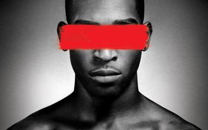 Tinie Tempah Reveals 'Demonstration' Album Cover & Release Date