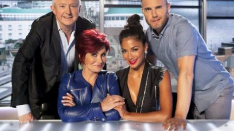 Watch: 'The X Factor (UK)' / (Series 10 / Episode 5 - Auditions)