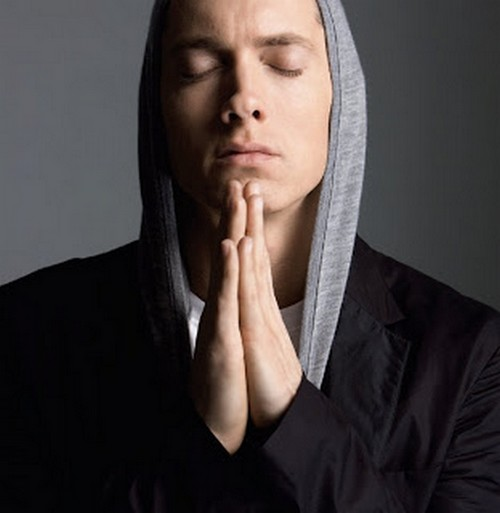 Eminem that grape juice she is diva 1pg And The Numbers Are In! Eminems Marshall Mathers LP 2 Sold...