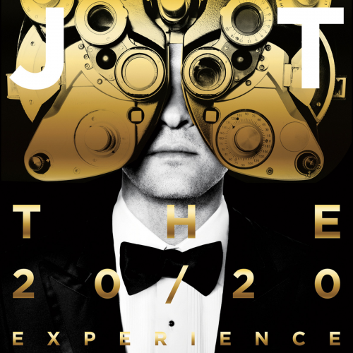 Justin Timberlake The 20 20 Experience 2 of 2 e1380742993517 The Predictions Are In: Justin Timberlake Set To Top, Nelly Set To...