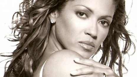 Pebbles On TLC Biopic Drama: 'I Look Forward To Sharing My Story'
