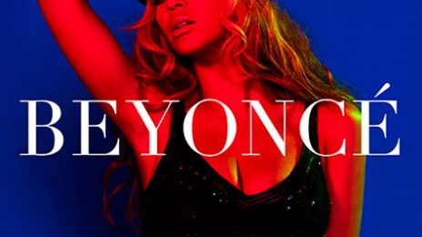 Must See: Beyonce Reveals Scorching 2014 Calendar Ahead Of New Single