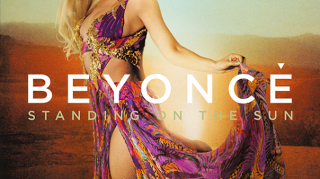 Mr.Vegas Explains Conception Of New Spanish Influenced Beyonce Single