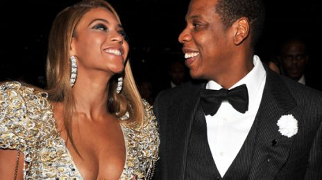 Report: Beyonce Eyes December 3rd Release For New Single?