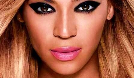 Report: Beyonce Shoots New Video In British Bomb Shelter