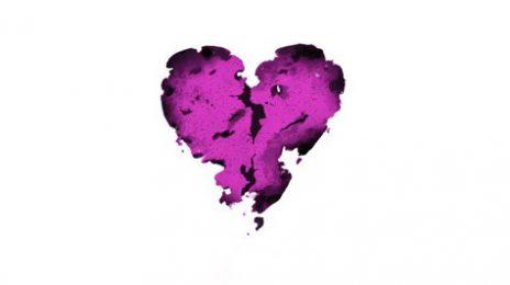 New Song: Justin Bieber - 'HeartBreaker'