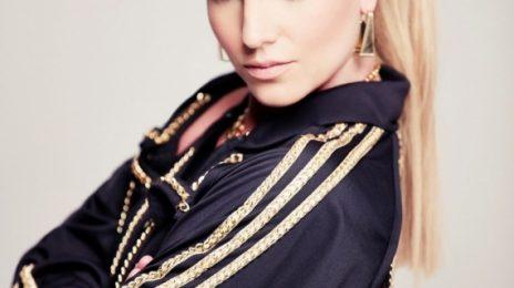 Will.i.am Talks Process Behind Britney Spears' 'Britney Jean'