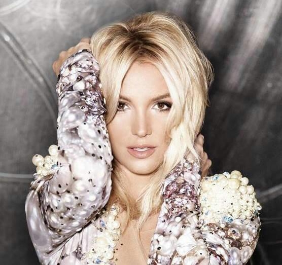 britney spears that grape juice she is diva 1pg British Navy Fight Somali Pirates....With Britney Spears Music