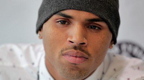 Chart Check: Chris Brown & Nicki Minaj Top iTunes R&B With 'Love More'