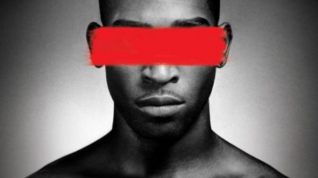 Album Snippets: Tinie Tempah - 'Demonstration'