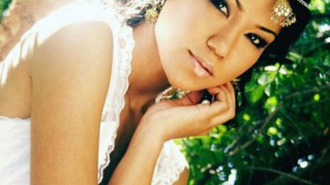New Video: Jhene Aiko - 'Bed Peace (Ft Childish Gambino)'