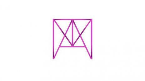 New Song: Justin Bieber - 'All That Matters'