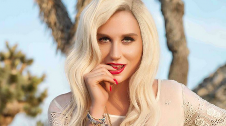 Malaysia Bans Ke$ha Stadium Concert Hours Before Kick Off