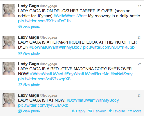 lady-gaga-artpop-controversial-tweets-th