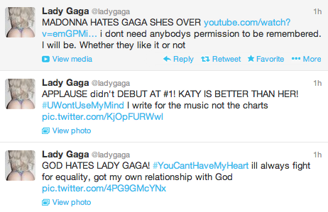 lady-gaga-controversial-tweets-that-grap