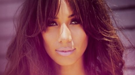 New Song: Leona Lewis - 'One More Sleep'