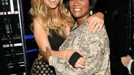 "Patti LaBelle: ""Mariah Carey Had Bad People Around Her"""