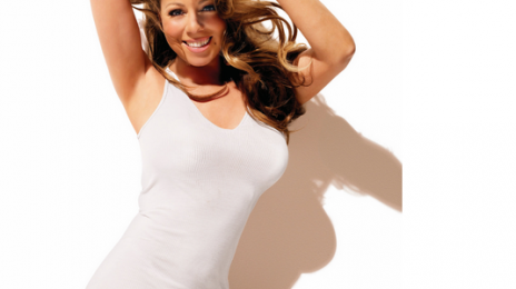 Mariah Carey Parts Ways Randy Jackson / Hires Jermaine Dupri As Manager