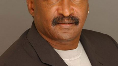 Report: Mathew Knowles Readies Sale Of 'Music World'
