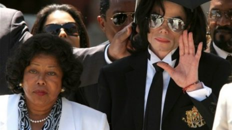 Breaking News: AEG Live Found Not Guilty In Michael Jackson Wrongful Death Trial