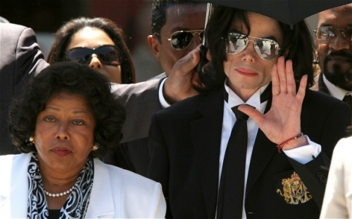 michael jackson aeg verdict e1380753053985 Breaking News: AEG Live Found Not Guilty In Michael Jackson Wrongful Death Trial