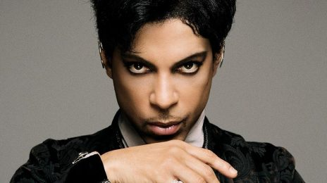 New Video: Prince - 'Breakfast Can Wait'