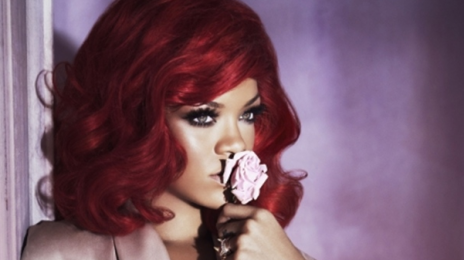 Chart Check: Rihanna's 'Loud' Continues R&B Albums Reign