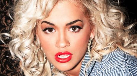 Rita Ora Talks Prince Inspired New Album