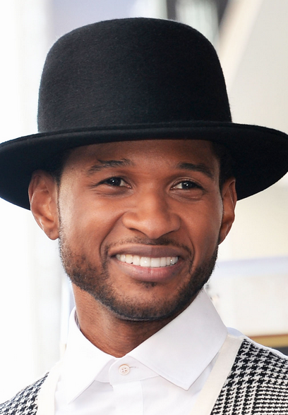 usher that grape juice 2013 Usher To Produce High School Drop Out Documentary