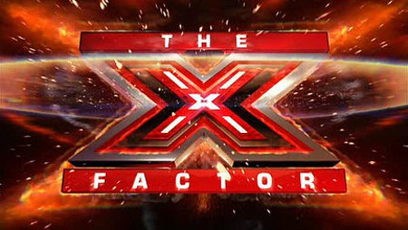 Watch: 'The X Factor (UK)' / (Series 10 / Live Shows - Episode 1)