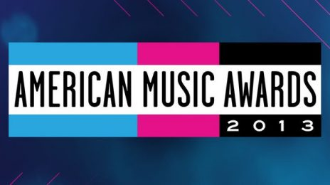 American Music Awards 2013: Winners
