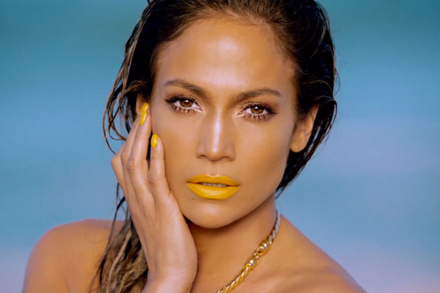 Jennifer Lopez, Katy Perry & TLC To Perform At 2013 \'American Music ...