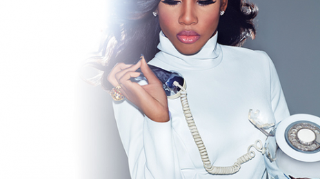 Sevyn Streeter Impacts New Zealand With 'It Won't Stop'