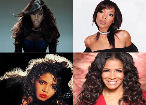 best u never 2013 The Best You Never Heard: Kelly Rowland, Brandy, Pebbles, & Sheree Whitfield